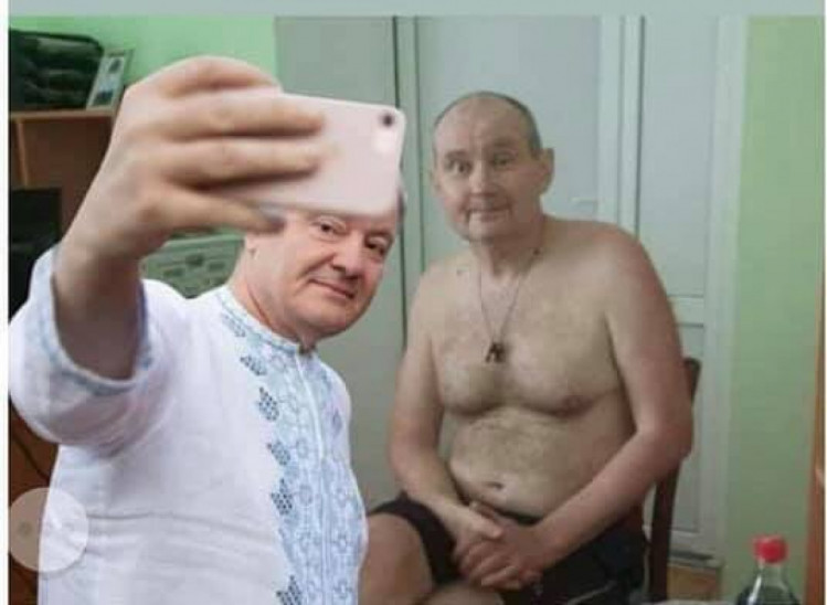 https://news.depo.ua/uploads/posts/20210730/750x/lUlTPKigiwkixJOiVx2ZFs9HUyMBIATplLp5BkIm.jpeg